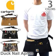 heart pro duck nail a bag a