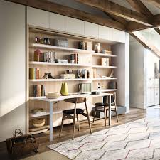 resource furniture murphy bed. The LGM Is A Multifunctional Revolving Wall Bed Featuring Queen-size And Full Height Shelving Unit. Space-saving System Offers 35 Resource Furniture Murphy