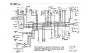 cb350 wiring diagram honda ruckus wiring diagram honda wiring diagrams
