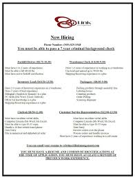 Alluring Over The Phone Skills Resume Also Good Writing Skill