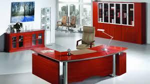 Creative Furniture Design Creative Furniture Youtube