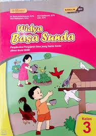 Check spelling or type a new query. Kunci Jawaban Tantri Basa Jawa Kelas 3 Hal 5