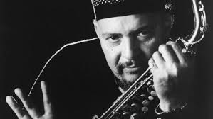 Looking Back at <b>Jackie McLean's</b> '<b>Let</b> Freedom Ring'