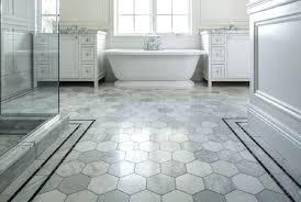 floor tiles for bathroom how to tile a bathroom floor ceramic wall tiles bq