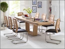 Esszimmer Sets 6x Chesterfield Stühle Stuhl Set Polster