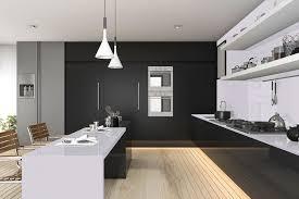 countertop ideas countertops utah bathroom countertop materials best granite countertops