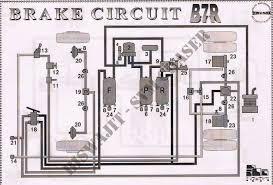 volvo b7r wiring diagram volvo wiring diagrams volvo b7r page 14 svmchaser