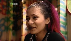 It was her work with children with hearing loss, through her clinic. Where Are The Tracy Beaker Cast Now This Is What Justine Crash Bouncer And The Wellards Look Like