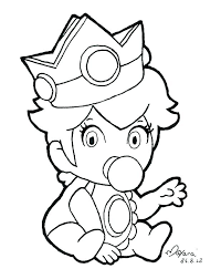 princess peach coloring page peach coloring pages peach coloring page printable and peach peach coloring pages