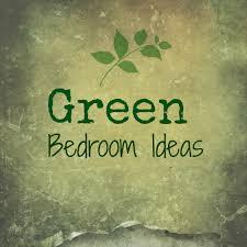 Sage Green Bedroom Sage Green Bedroom Curtains