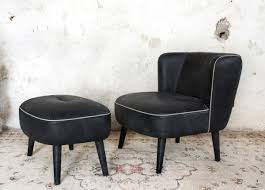 camilla contemporary armchair  modern armchairs by loop  co