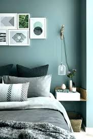 Bedroom colors mint green Mint Gray Enjoy Seemly Mint Green And Gray Bedroom Grey Ideas Awesome Gre Decoist Enjoy Seemly Mint Green And Gray Bedroom Grey Ideas Awesome Gre