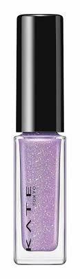 紫ネイルのおすすめランキング15選ひと塗りで高級感ある指先に