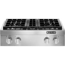 downdraft gas cooktop is perform as well as it looks kitchenaid gas cooktop downdraft and