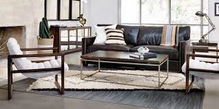 leather vs vinyl furniture ing