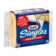 american cheese slices. Brilliant Cheese RedMart Kraft Singles American Cheese Slices 16 Slices 340g Throughout A
