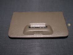 honda civic oem interior fuse box honda products and 94 01 acura integra oem brown fuse box cover