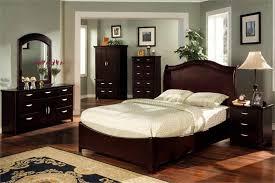 dark wood furniture decorating. Dark Cherry Bedroom Furniture Ideas Wood Decorating T