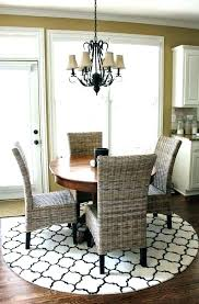 under dining table rugs best rugs for under dining room table best rugs for dining room