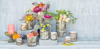 vase lighting ideas. decorative vases vase lighting ideas 7