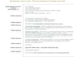 Download Free Template » Cover Letter Librarian Resume Sample ...