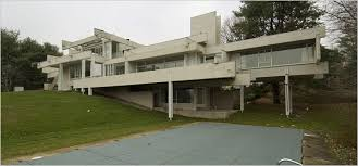 Exellent Famous Modern Architecture House Houses Golfooinfo R With Impressive Design