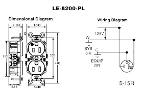 l5 30r receptacle wiring diagram on l5 images free download L6 30r Receptacle Wiring Diagram l5 30r receptacle wiring diagram 15 l14 20r receptacle wiring diagram plug vs l5 l5 l6-30r receptacle wiring diagram