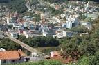 imagem de Capinzal Santa Catarina n-18
