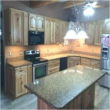 kitchen cabinets indianapolis custom kitchen cabinets custom kitchen cabinets inspirational elegant of custom kitchen cabinets polis