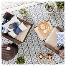 head over to target com where through tomorrow you can save 30 off indoor and outdoor rugs no promo code needed is free on orders of 35 or