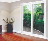 double sliding patio doors.  Patio Double Sliding Patio Door By Stanley With Doors N