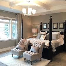 master bedroom color ideas studiiburseinfo