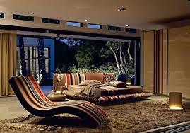 Home Interior Design Catalogs Concept
