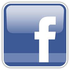 500+ Facebook LOGO - Latest Facebook Logo, FB Icon, GIF, Transparent PNG