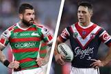 Reynolds fires back at Cronk after retired star`s failure` comments