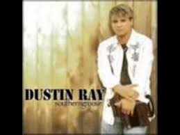 Kiss&Say Goodbye - Dustin Ray and Southern Groove - YouTube