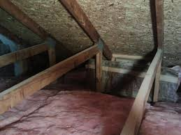 insulation for crawl space ceiling. Contemporary Space Cathedral Ceiling Insulation And Crawl Space20120929194808 With For Space O