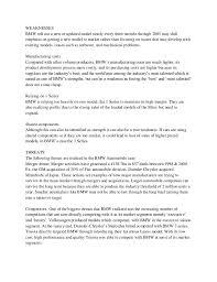 peer editing analytical essay