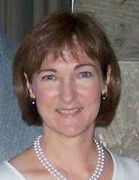 Diane Johnson Obituary (2020) - Morning Call