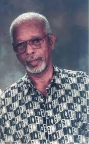 Clyde Johnson - Lyndhurst Funeral Home Barbados