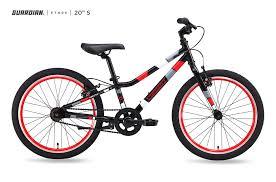 Shark Tank Lighted Bike Wheels Best Rated In Kids Bicycles Helpful Customer Reviews