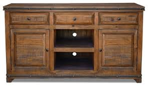 Solid Wood Tv Units
