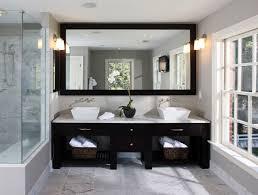diy bathroom decor pinterest. Black Iron Art Chandelier And White Bathroom Backsplash Country Wrought Chandeliers. Tuscan Chandeliers Diy Decor Pinterest