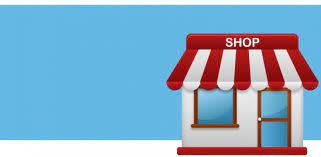 21 Seconds | wallpaper online shopping ...