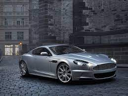 Aston Martin Car Hire Aston Martin Rental Uk 0207 837 0202