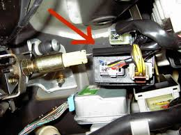 acura integra fuse box diagram wirdig relay location as well 1996 ford escort under dash fuse box diagram