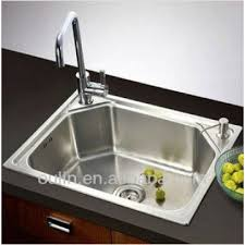stainless steel sinks for sale. Plain Sale China Stainless Steel Sinks U0026gt Single Bowl  Wash Basin India Sink  6045 Hot Throughout For Sale T