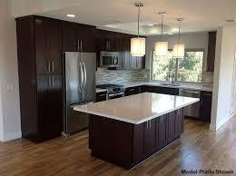 kitchen furniture list. contemporary kitchens inspiration decoration for kitchen interior design styles list 7 furniture e