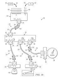 patent us8303337 hybrid cable for conveying data and power Sprague Wiper Motor Wiring Diagram Sprague Wiper Motor Wiring Diagram #31 Chevy Wiper Motor Wiring Diagram