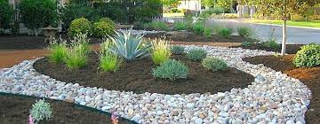 Small front yard landscaping ideas with rocks Interior Small Front Yard Ideas Garden Front Yard Landscape Design Ideas Small Front Yard Landscaping Ideas For Beautiful Small Front Yard Landscaping Ideas With Epic Magazine Small Front Yard Ideas Garden Front Yard Landscape Design Ideas